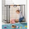 Ворота безопасности Geuther Easylock 2793 plus