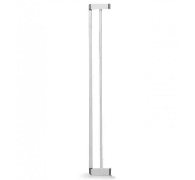 Дополнительная секция Geuther 0011 VS WE 8,5 см