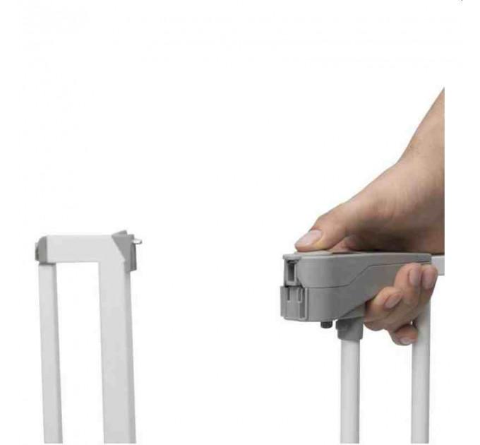 Ворота безопасности Geuther 4712 металлические