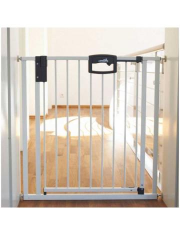 Ворота безопасности Geuther Easylock 4792+