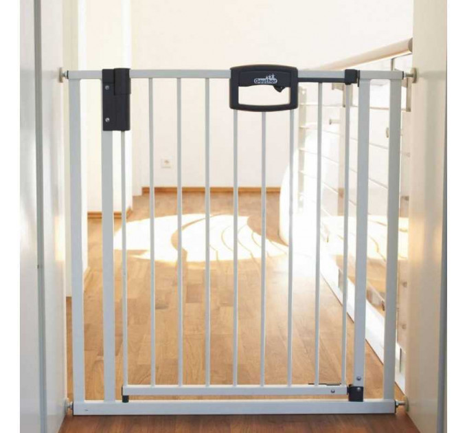 Ворота безопасности Geuther Easylock 4792 plus