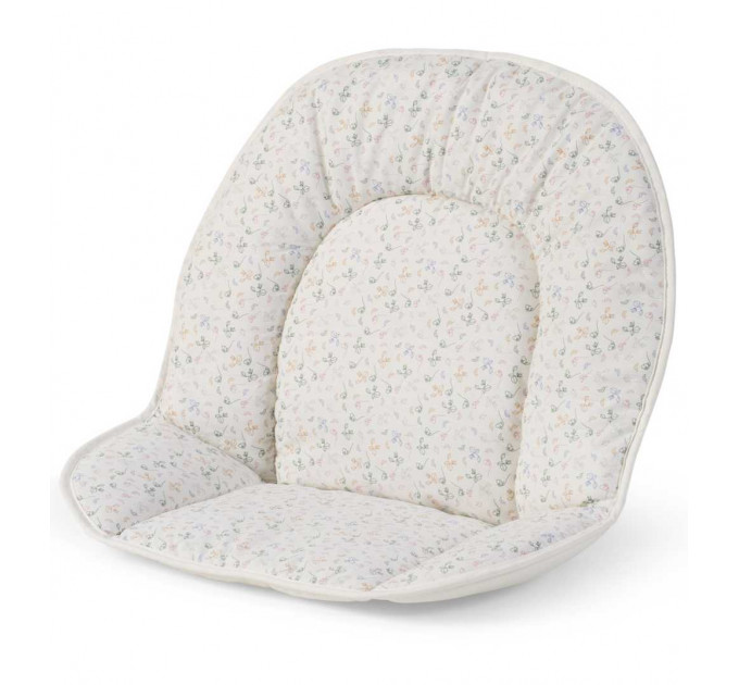 Мягкая вставка Geuther 4737 для стульчика Family, Filou и Mucki