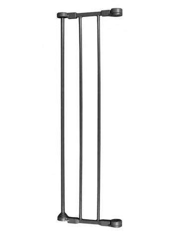 Дополнительный элемент удлинения Safe and Care 20 см (графит)
