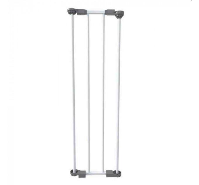 Дополнительный элемент удлинения Safe and Care 20 см (белый)