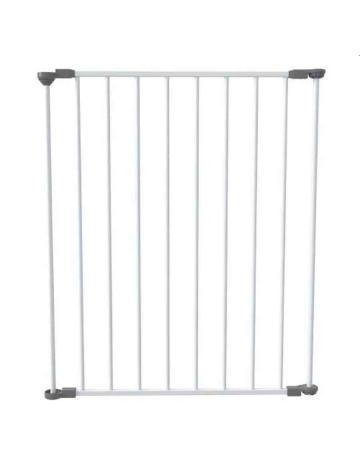 Дополнительный элемент удлинения Safe and Care 60 см (белый)