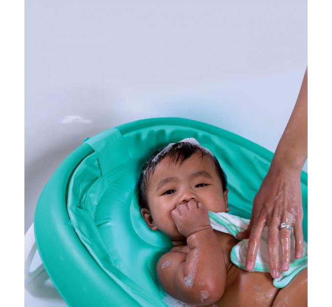 Ванночка складная Summer Infant Fold Away Bath
