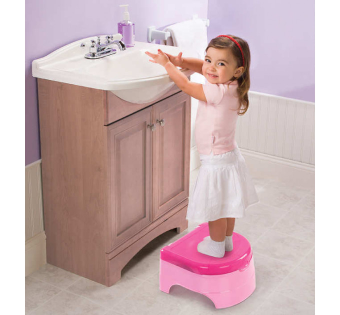 Горшок Summer Infant My Fun Potty