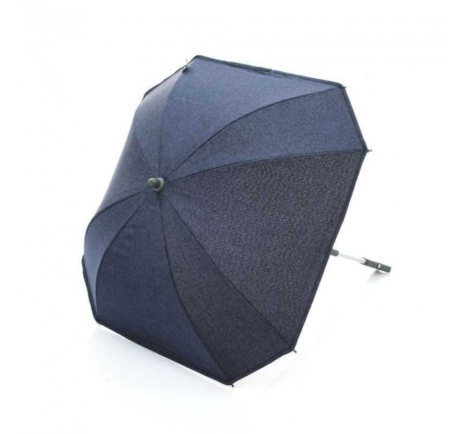 Зонт на коляску FD-Design универсальный