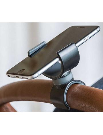 Держатель FD-Design для мобильного телефона