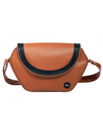 Сумка Mima Changing bag