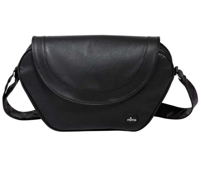 Сумка Mima Trendi Changing Bag на коляску Mima Xari