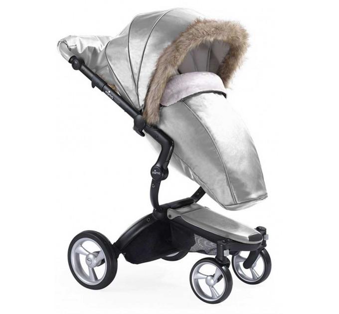 Зимний комплект Mima Xari Winter Outfit