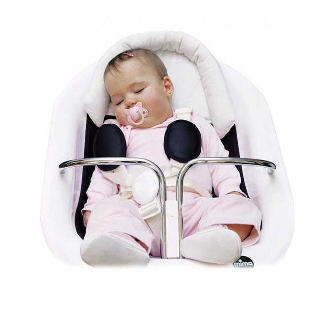 Вставка для новорожденного Mima Baby Head rest