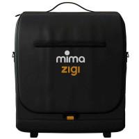 Сумка Mima Zigi Travel Bag