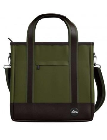 Сумка Mima Changing Bag Zigi