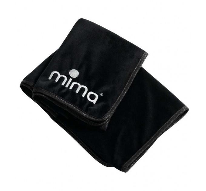 Плед Mima Blanket для колясок Mima