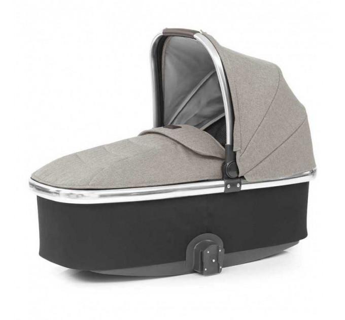 Детская коляска 2 в 1 Oyster Zero