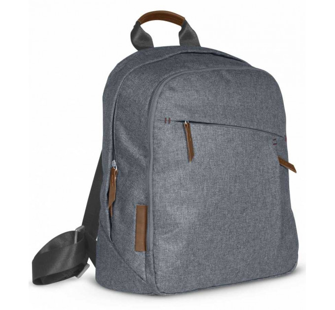 Сумка-рюкзак UPPAbaby