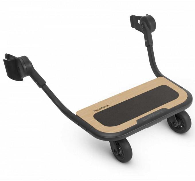 Подножка-скейт UPPAbaby Vista