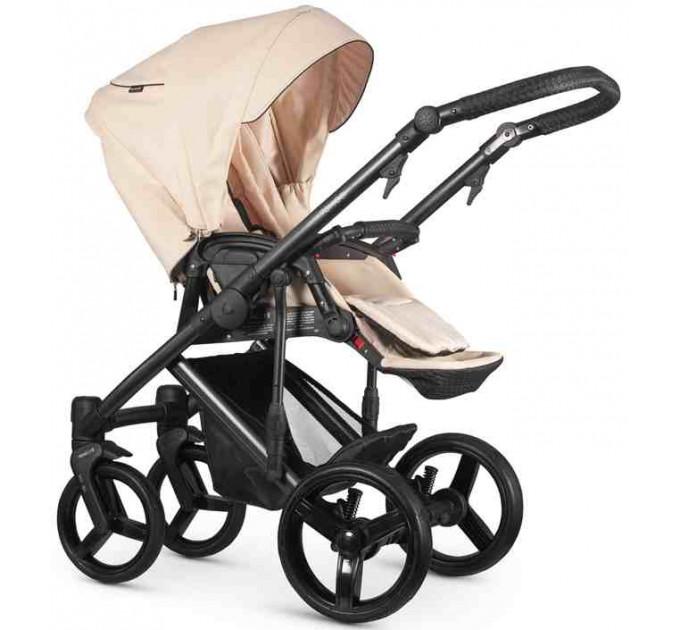 Детская коляска 2 в 1 Venicci Asti