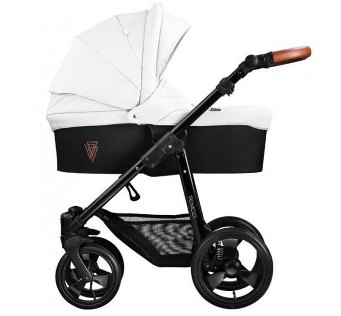 Детская коляска 2 в 1 Venicci Gusto