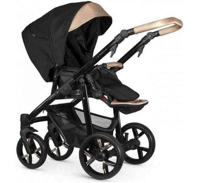 Детская коляска 2 в 1 Venicci Lanco