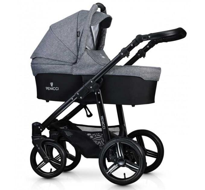 Детская коляска 2 в 1 Venicci Soft