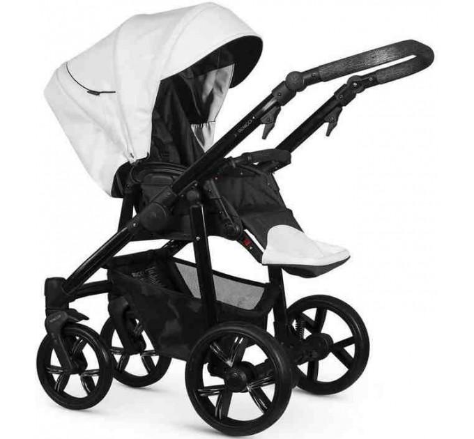 Детская коляска 2 в 1 Venicci Valdi